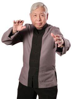 William C. C. Chen