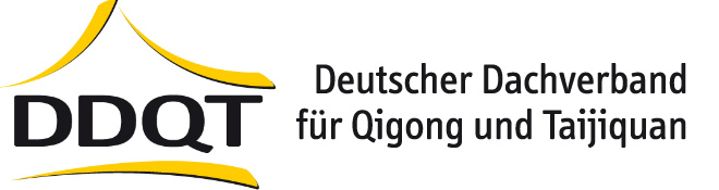 deutscher Tai Chi Dachverband
