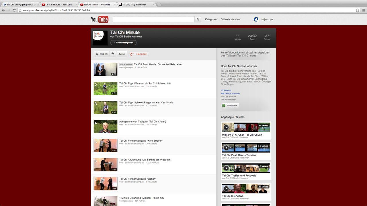Tai_Chi_Selbststudium_online_via_youtube