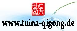 Taiji Forum_bearbeitet-11