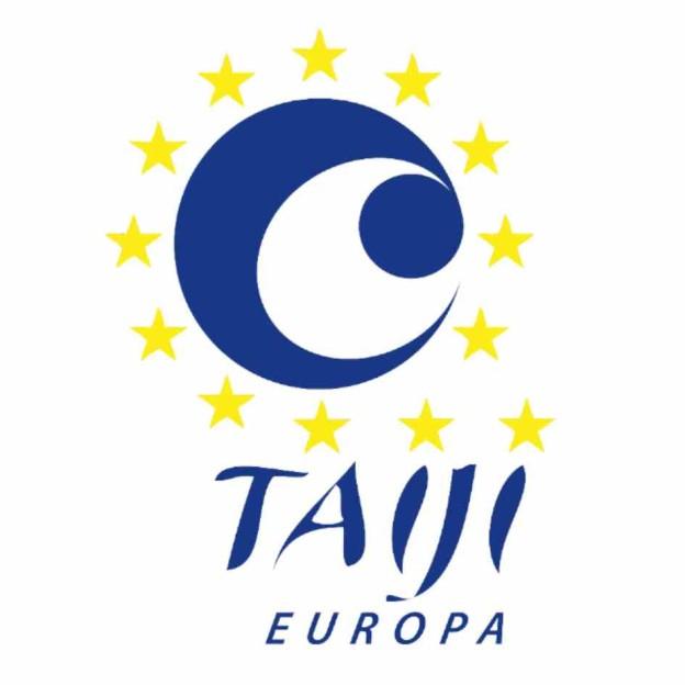 Taiji europa de webportal für tai chi und qigong
