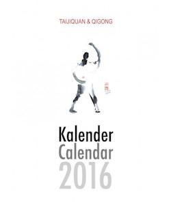 Taijiquan-Qigong-Kalender-2016