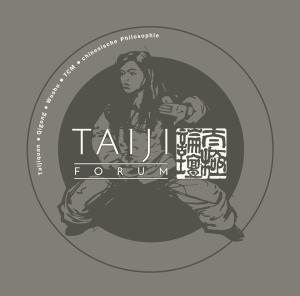 Impressum Taiji-Forum.de