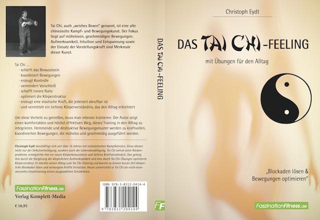 UM 10414 Tai Chi