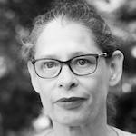 Ulla Blum