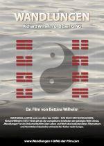 Kinotipp: WANDLUNGEN - Richard Wilhelm und das I GING