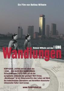 Wandlungen_Flyer_v1b_print