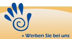 Informationen über Taiji-Europa.de: Lehrerdatenbank, Bannerwerbung und...