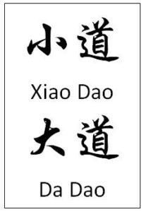 XiaoDao