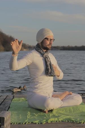 Yoga_Tigerkralle