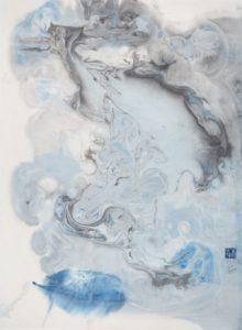 Bildern von Yonghui Deistler-Yi
