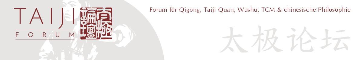 Taiji-Forum