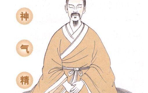 Daoismus (Taoismus)