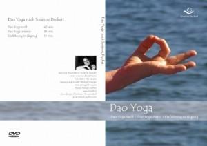 dao_yoga