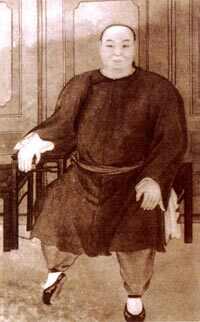 donghaichuan