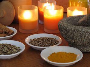 Eine kleine (und persönliche) Einführung in die Meditation