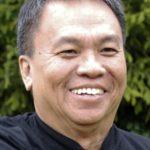 Lau K King