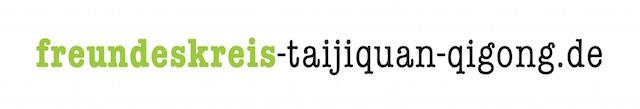logo_freundeskreis-taijiquan-qigong