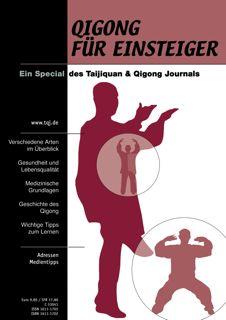 qigong_einsteiger (1)