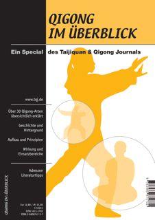qigong_uberblick (1)