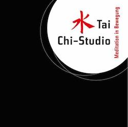 tai chi_studio