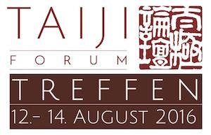 taiji-forum-treffen-2016