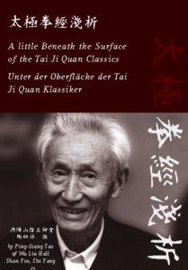 taijiquan_klassiker_dr_tao_cover