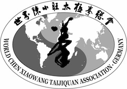 World Chen Xiaowang Taiji Association Germany (WCTAG)