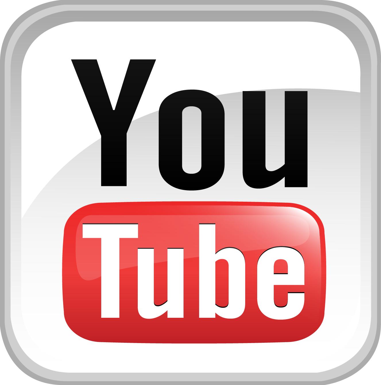 mehr als 130 Tai Chi Videos auf unserem Youtubekanal